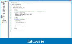 Backtesting problems with Ninja-sreenshot-04.jpg