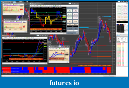 Click image for larger version  Name:trades cl 8 31 15.PNG Views:174 Size:470.6 KB ID:191626