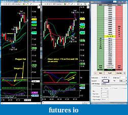 David_R's Trading Journey Journal (Pls comment)-cltrade082610-.jpg