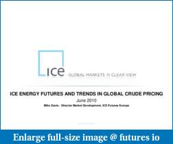 Accurate CL continuous back-adjusted chart-4122_4064_ice_presentation.pdf