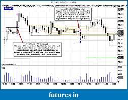 Safin's Trading Journal-cl-10-10-8_26_2010-5-min-.jpg