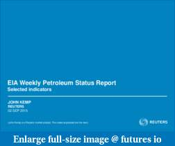 The CL Crude-analysis Thread-eia-weekly-petroleum-status-report.pdf