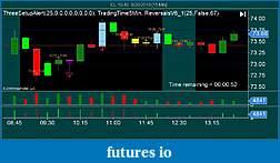 Safin's Trading Journal-cl-10-10-8_26_2010-15-min-.jpg