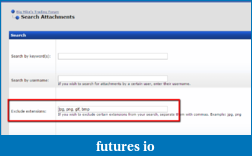 futures.io new framework-2015-09-02_1217.png
