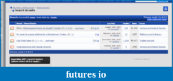 futures.io new framework-2015-09-02_1350.png