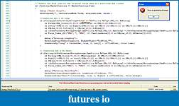 Perrys Trading -> Strategy - development-f5-compile-error-message.jpg
