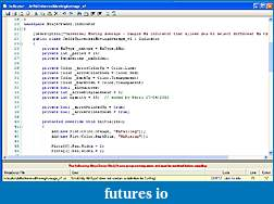 Perrys Trading -> Strategy - development-unable-compile-v1-version.jpg