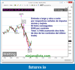 Hunting News - HELP to Master's Thesis-caza-noticias-en-cl-con-ninjatrader-tras-noticia-de-inventarios-de-crudo-93-ticks-06-05.png
