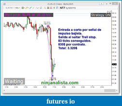 Hunting News - HELP to Master's Thesis-scalping-machine-basado-en-caza-noticias-de-nt7systems-en-ninjatrader-y-cl-83-ticks-conseguidos-.png