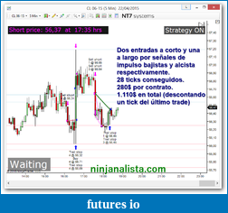 Hunting News - HELP to Master's Thesis-scalping-machine-caza-noticias-nt7systems-en-ninjatrader-y-cl-28-ticks-conseguidos-22-04.png