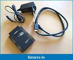 USB display adapters for multiple monitors and USB hub?-image1.jpg