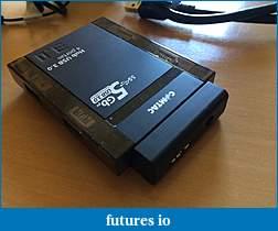 USB display adapters for multiple monitors and USB hub?-image2.jpg