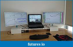 What do your trading desks look like?  Show us your trading battlestation-dsc_0135.jpg