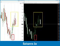 Spot FX vs Futures FX ( 6E ) with CQG-test.jpg