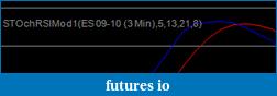 Storsi Indicator and how to change parameter display order-2010-08-27_124846.png
