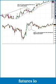 EMA angle indicator?-perry.jpg