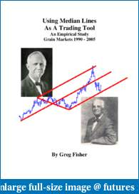 Market Geometry Institute-greg-fisher-median-lines.pdf
