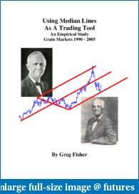 Market Geometry Institute-greg-fisher-median-lines.pdf