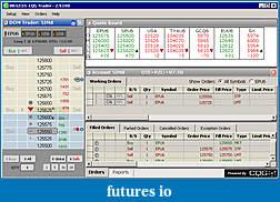 CQG platform (CQG Trader/CQG Integrated Client)-cqgtrader_new.jpg