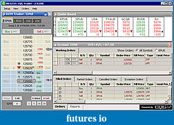 Click image for larger version  Name:CQGTrader_new.jpg Views:345 Size:237.2 KB ID:19287
