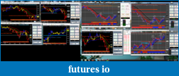 The Crude Dude Oil Trading System-trade-setup-both-monitors.png