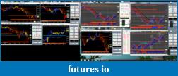 Click image for larger version  Name:trade setup both monitors.PNG Views:166 Size:1.14 MB ID:192906