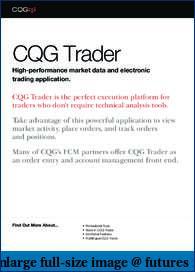 CQG platform (CQG Trader/CQG Integrated Client)-exec_cqgtrader.pdf