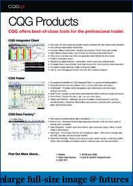 CQG platform (CQG Trader/CQG Integrated Client)-cqgproducts.pdf