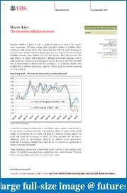 The CL Crude-analysis Thread-mk_220915.pdf
