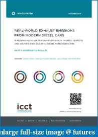 VW scandal and impact on German economy-icct_pems-study_diesel-cars_20141013.pdf