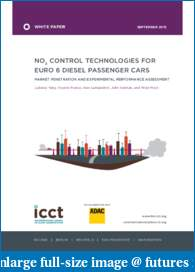 VW scandal and impact on German economy-icct_nox-control-tech_revised-09152015.pdf