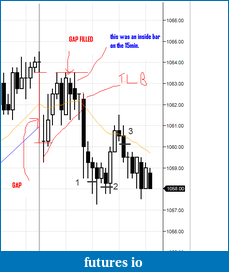CW's ES Price action trading Journal-cwes.png