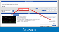 Posting/Uploading an indicator-bmt_01.png