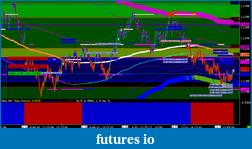 FlexRenko in day trading-m6-e-renko.png