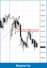 CW's ES Price action trading Journal-8302010113339am.png