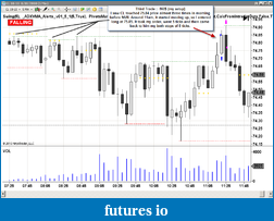 Safin's Trading Journal-5-mins-cl.png