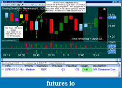 Safin's Trading Journal-15-mins-cl.png