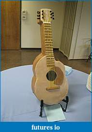 My journaled journey to success-guitar.jpg