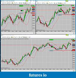 TF Trading Journal (without  indicators)-2015-10-08_18-00-11.jpg