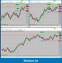 TF Trading Journal (without  indicators)-2015-10-08_18-02-30.jpg