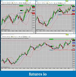 TF Trading Journal (without  indicators)-2015-10-08_18-04-10.jpg