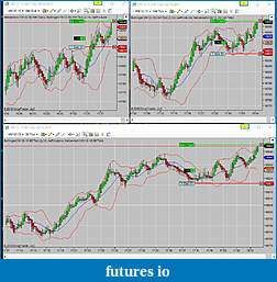 TF Trading Journal (without  indicators)-2015-10-08_18-04-32.jpg