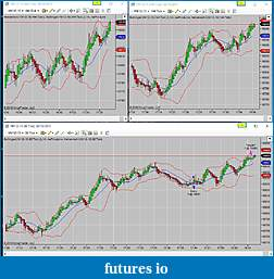 TF Trading Journal (without  indicators)-2015-10-08_18-05-56.jpg