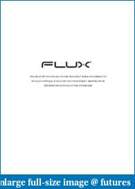 Flux Capacitor - by Back to the Future-garage-training-book-9-2-15.pdf