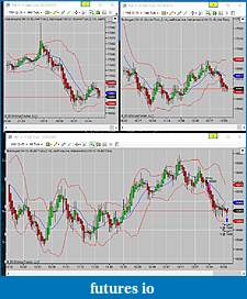 TF Trading Journal (without  indicators)-2015-10-13_13-59-41.jpg