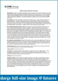CME settlement price calculation-cme_group_settlement_procedures.pdf