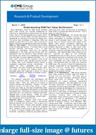 Who can explain the settlement price of the large S&P on Tuesday?-fairvaluesettlement_031109.pdf