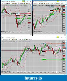 TF Trading Journal (without  indicators)-2015-10-15_07-14-04.jpg