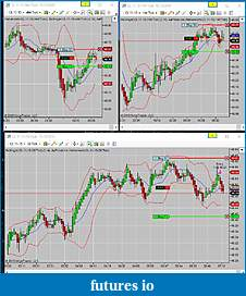 TF Trading Journal (without  indicators)-2015-10-15_07-15-00.jpg