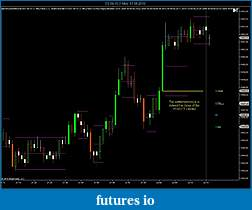 Who can explain the settlement price of the large S&P on Tuesday?-es-09-10-1-min-31_08_2010.jpg